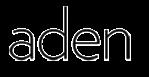 adencosmetics_logo